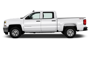 View Truck Inventory